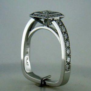 plat ring