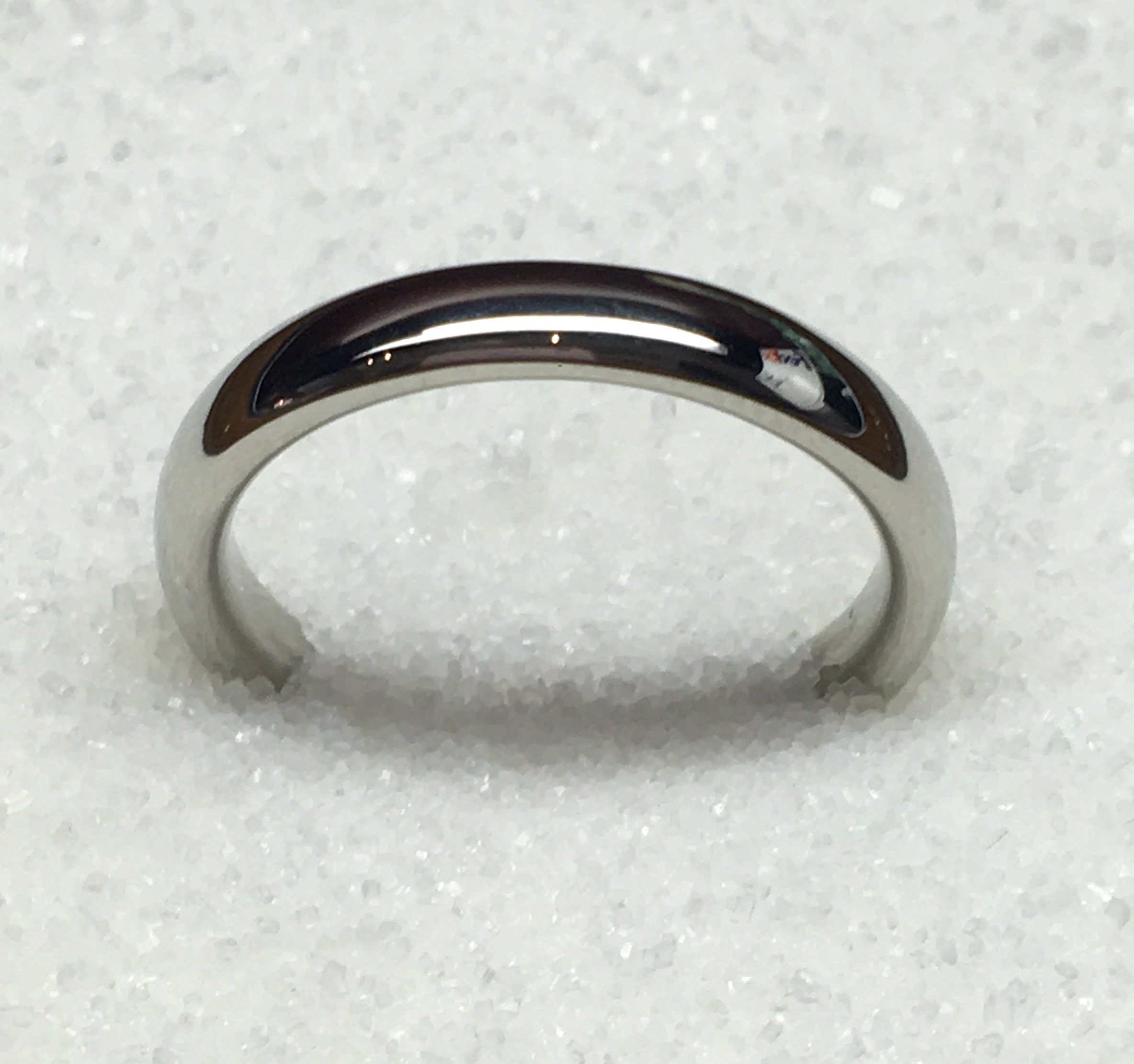 rings matvuk wedding platinum black onyx cheap for com bands best amazing mens band men in with